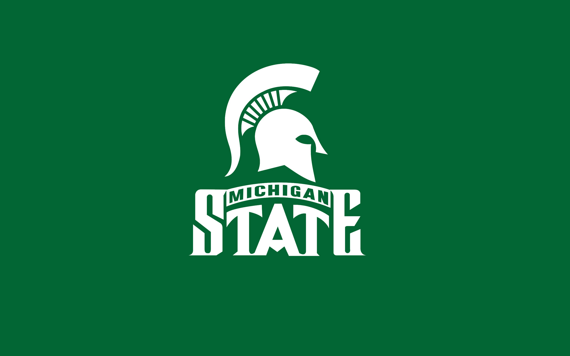 Michigan State Wallpaper 21288