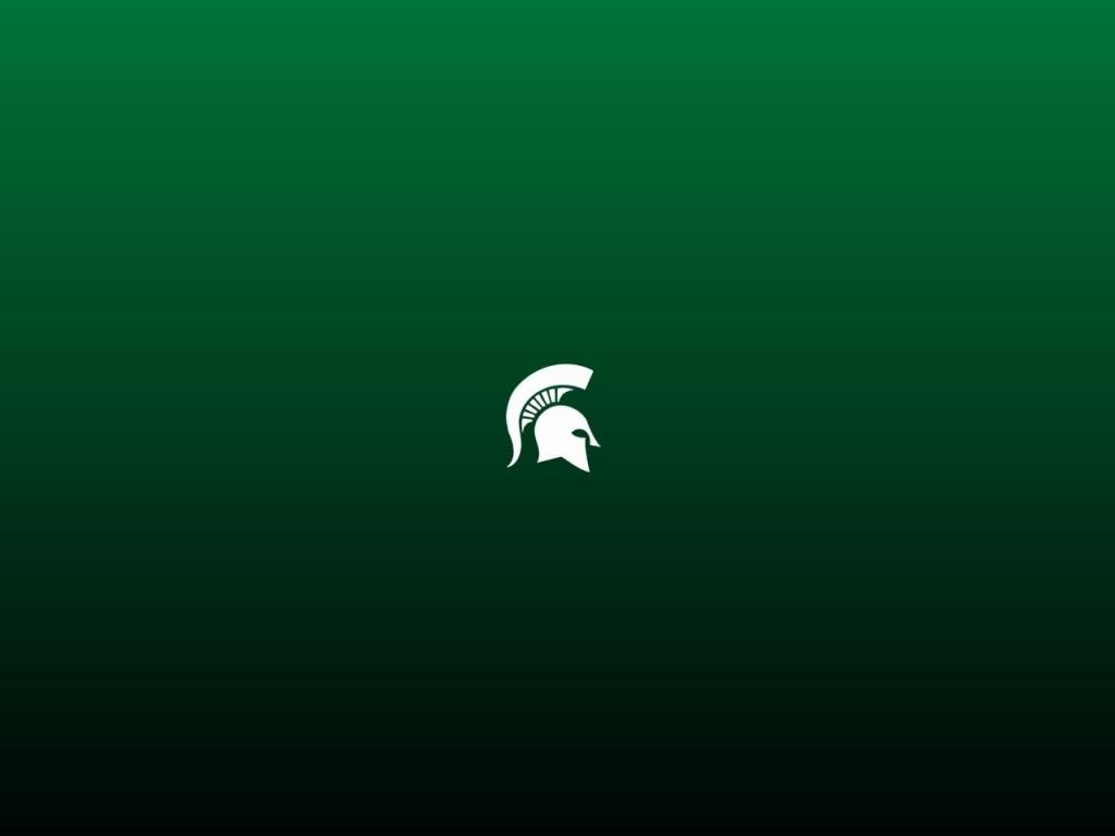 Michigan State Desktop Background · Michigan State Basketball Wallpapers