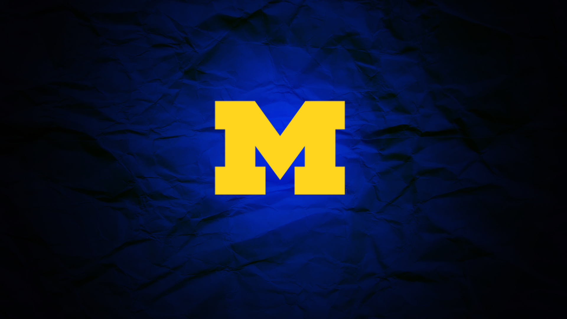 DOWNLOAD WALLPAPER Michigan Wolverines - FULL SIZE ...
