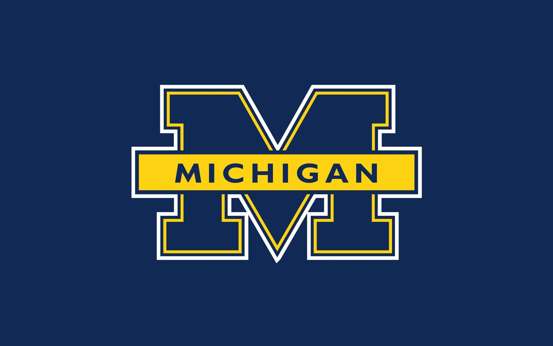 Michigan Wallpaper