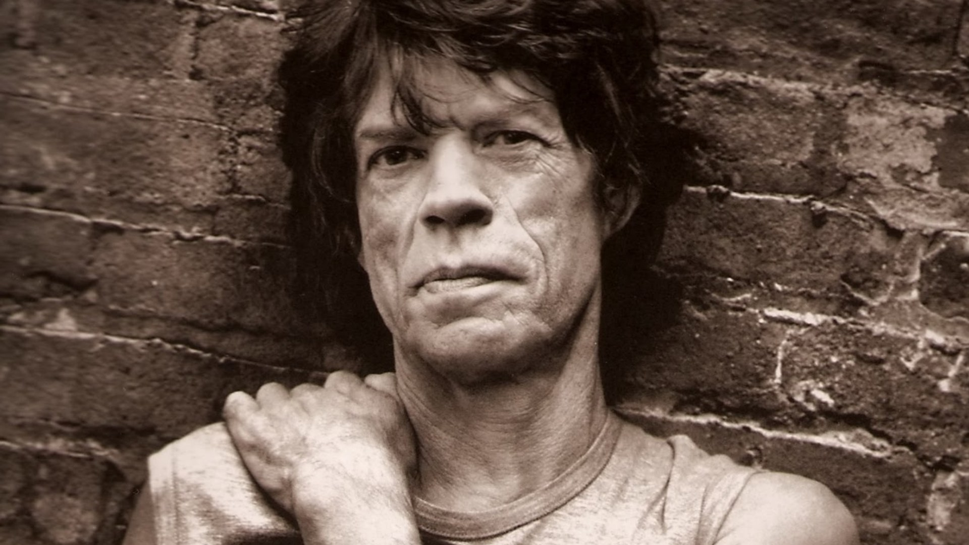 Hd Wallpapers Mick Jagger ...