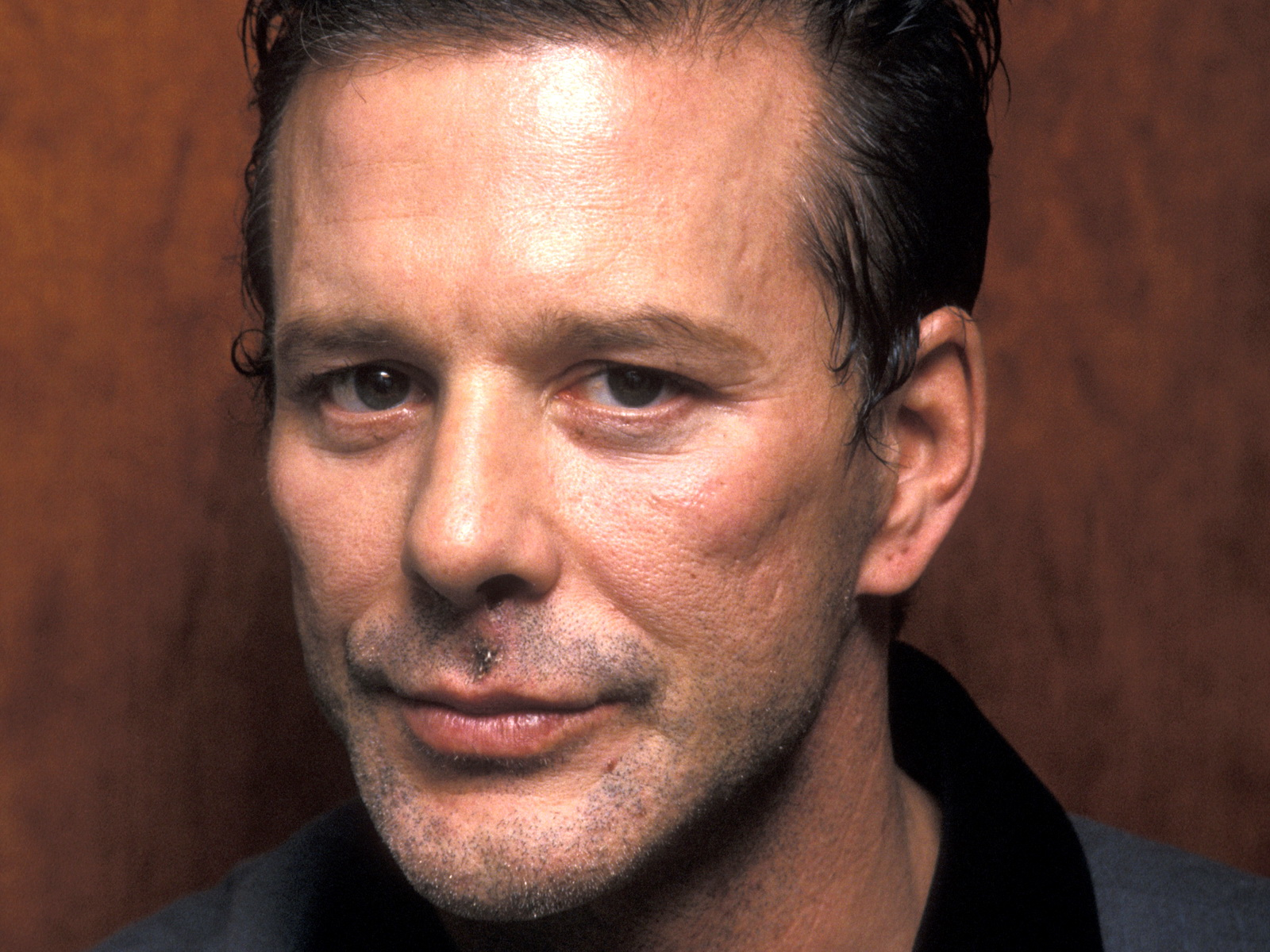 Mickey Rourke pic #375696