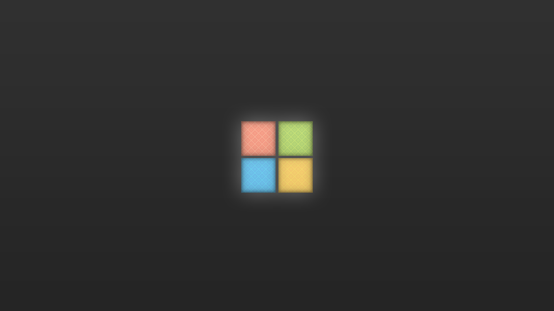 New Microsoft Logo wallpaper - 894042