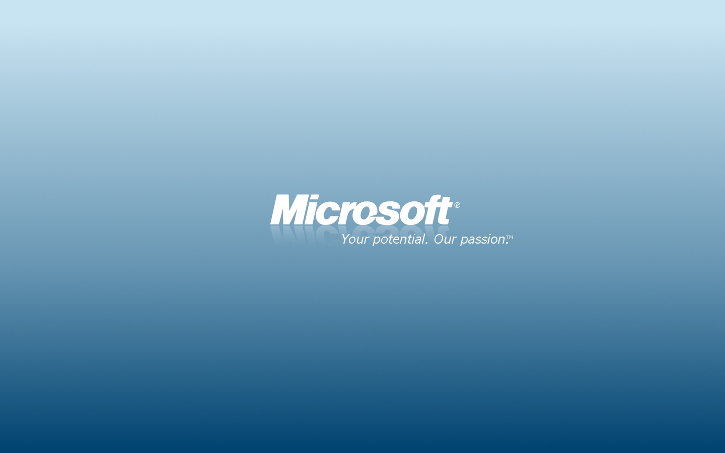 Free Microsoft Wallpaper