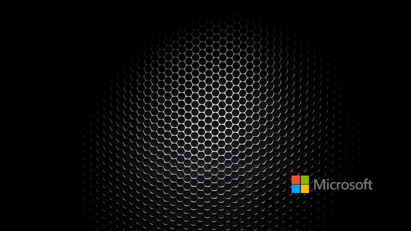 Microsoft Wallpaper Windows 7 Free 10041 HD Pictures | Best .