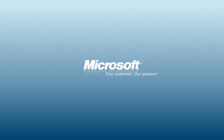 Microsoft Wallpapers-10
