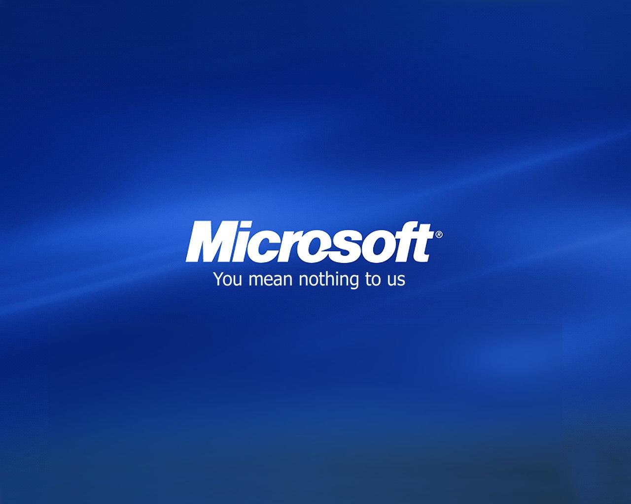 Free Microsoft Desktop Wallpaper Pictures