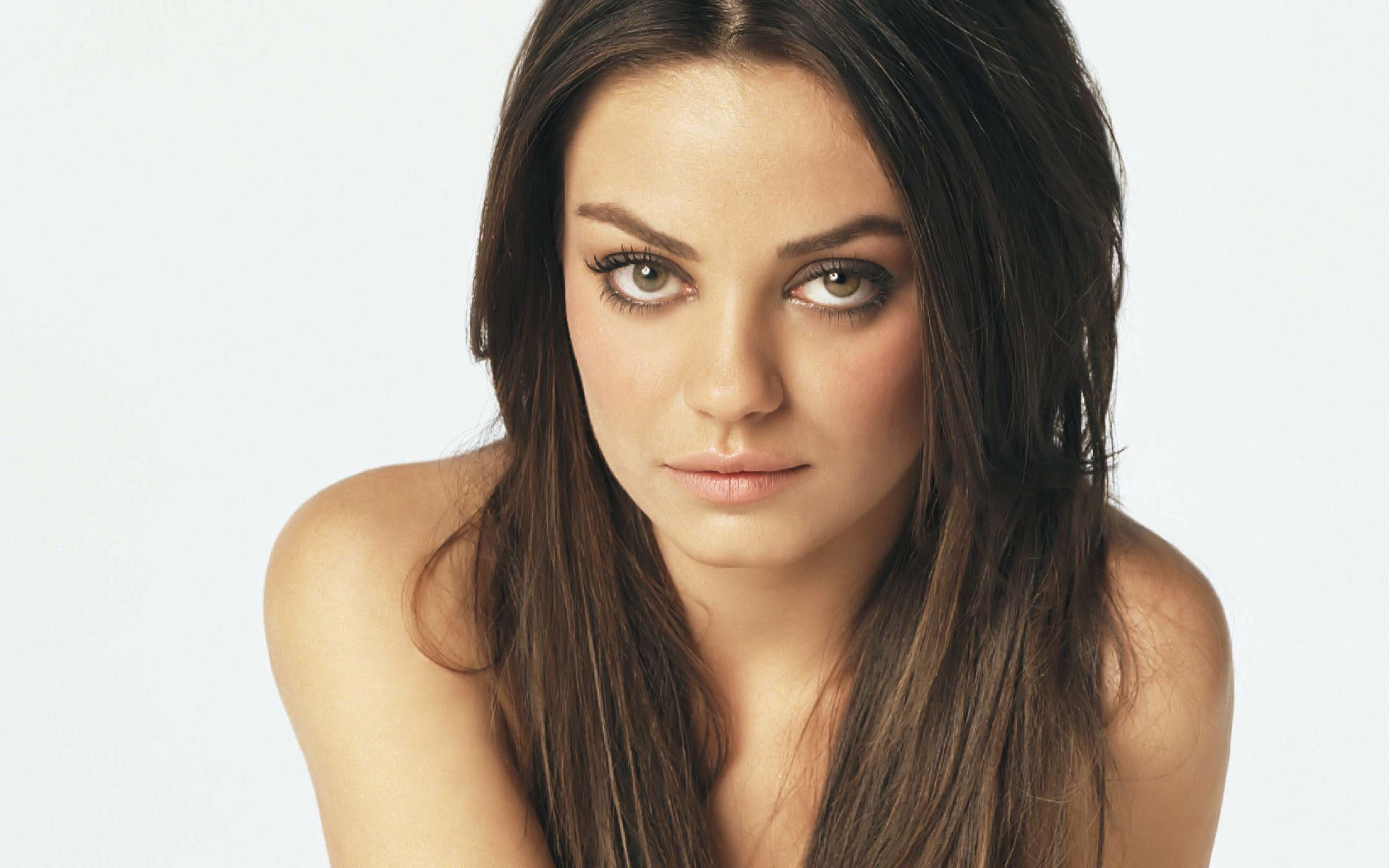 Actress of The Week: Mila Kunis