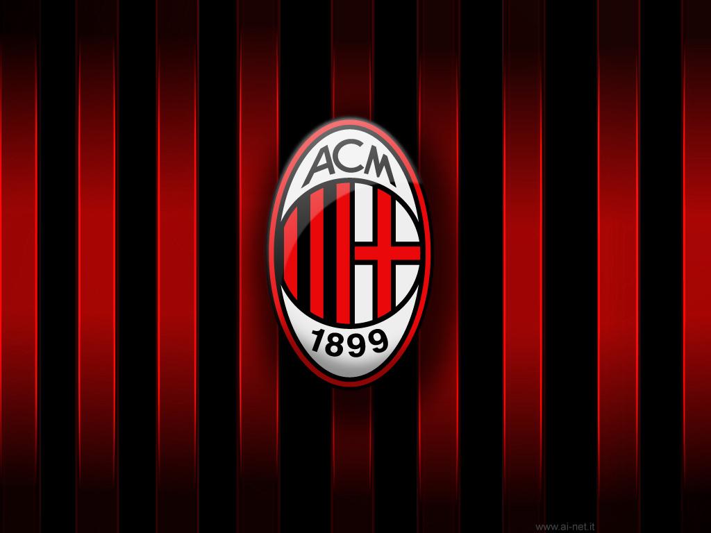 Milan 1024x768
