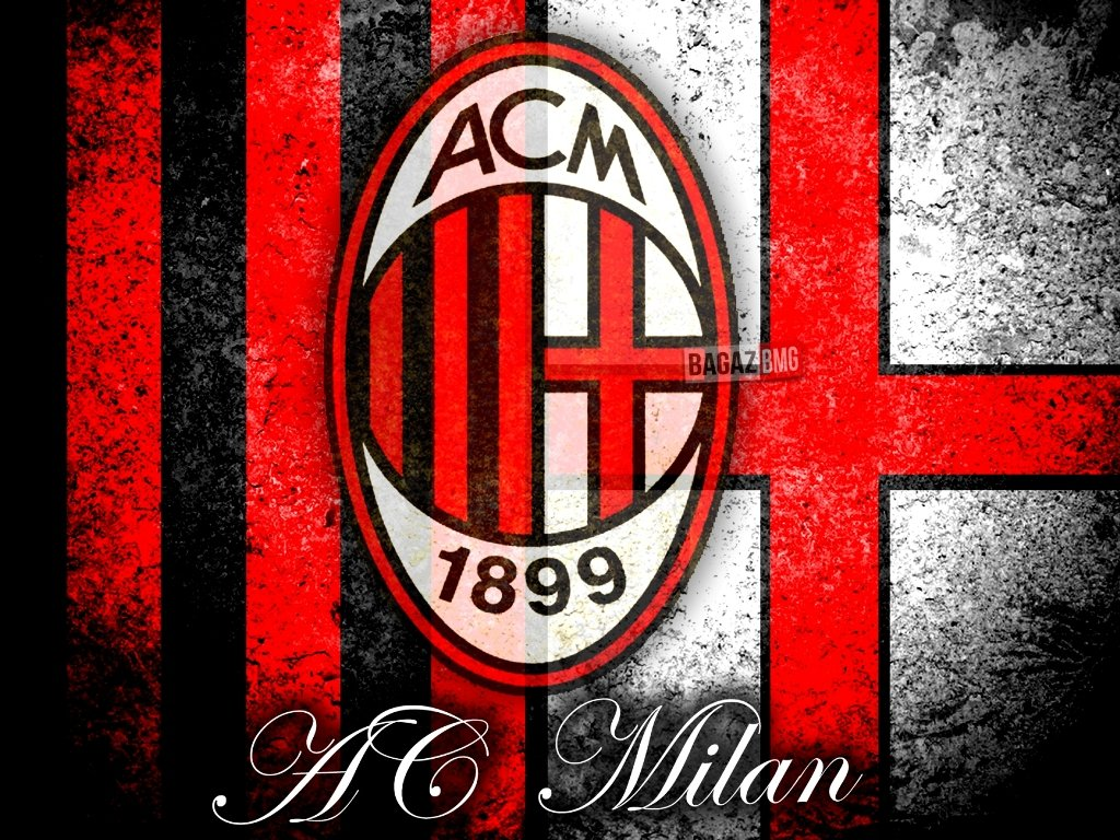 Milan Wallpaper