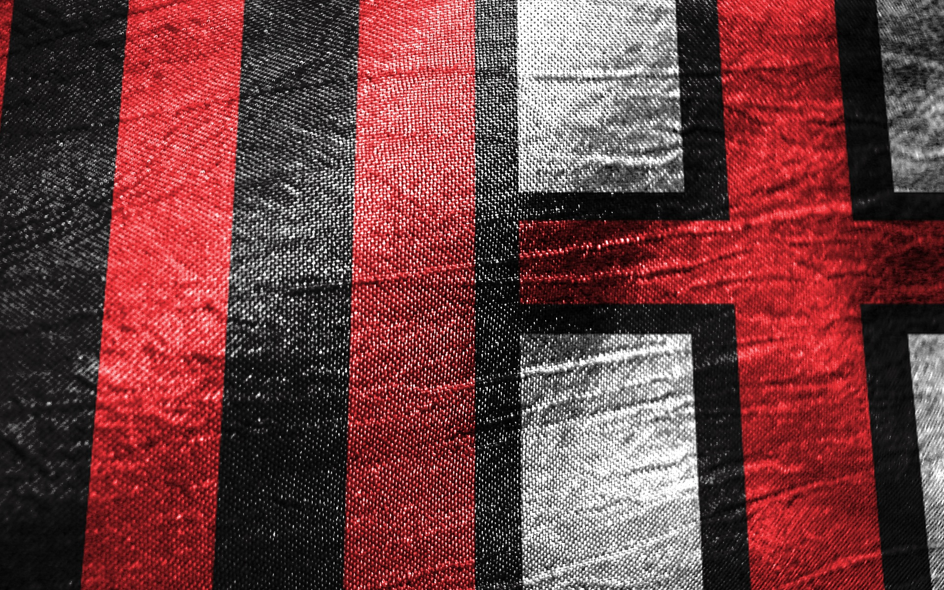 Milan Wallpaper; Milan Wallpaper ...