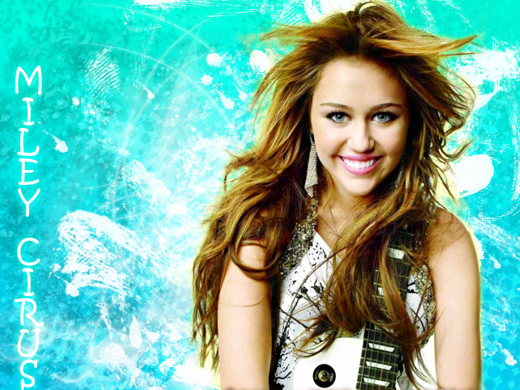 Miley-cyrus-wallpaper-4.jpg