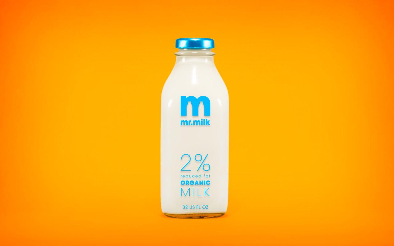 Milk Pictures
