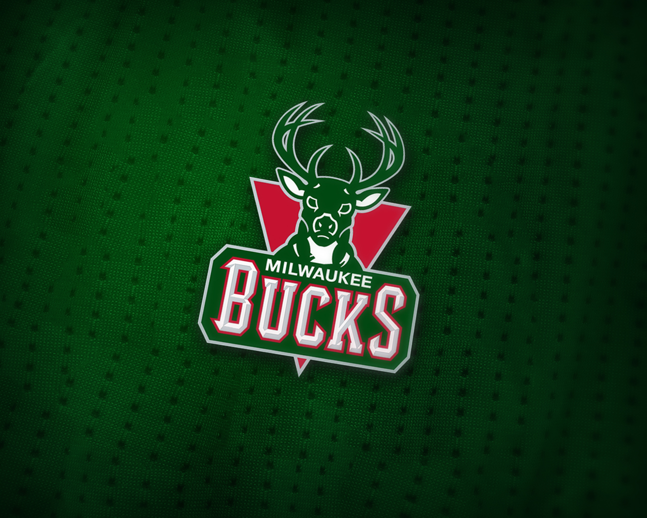 Milwaukee Bucks Wallpaper