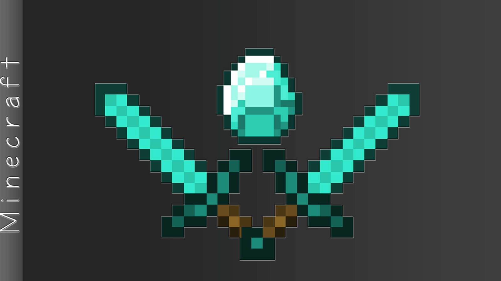 diamond-sword-duo.png - 81.7 KB