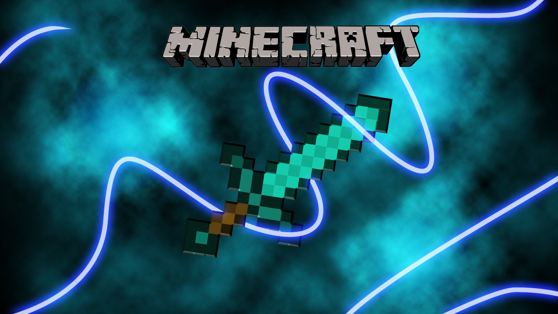 HD Wallpaper | Background ID:370408. 1920x1080 Video Game Minecraft