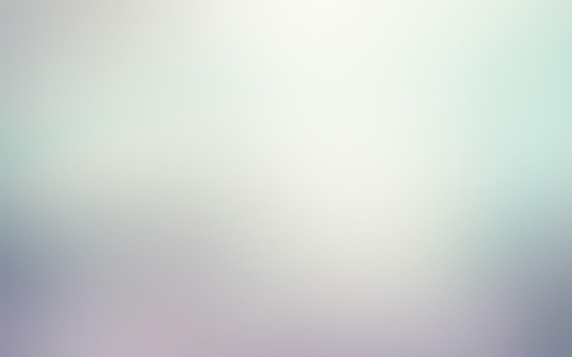 Minimal White Wallpaper