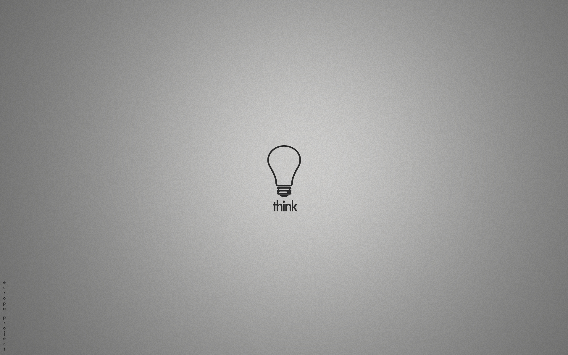 Minimalism Wallpapers