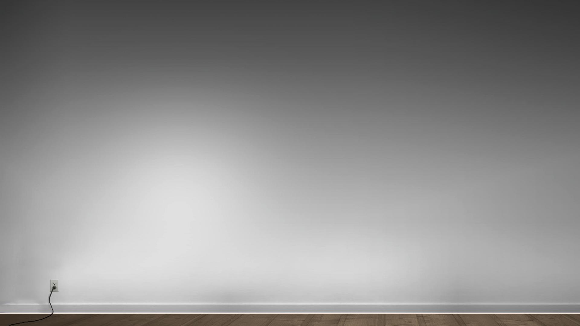 Minimal Wallpaper Hd wallpaper - 982465