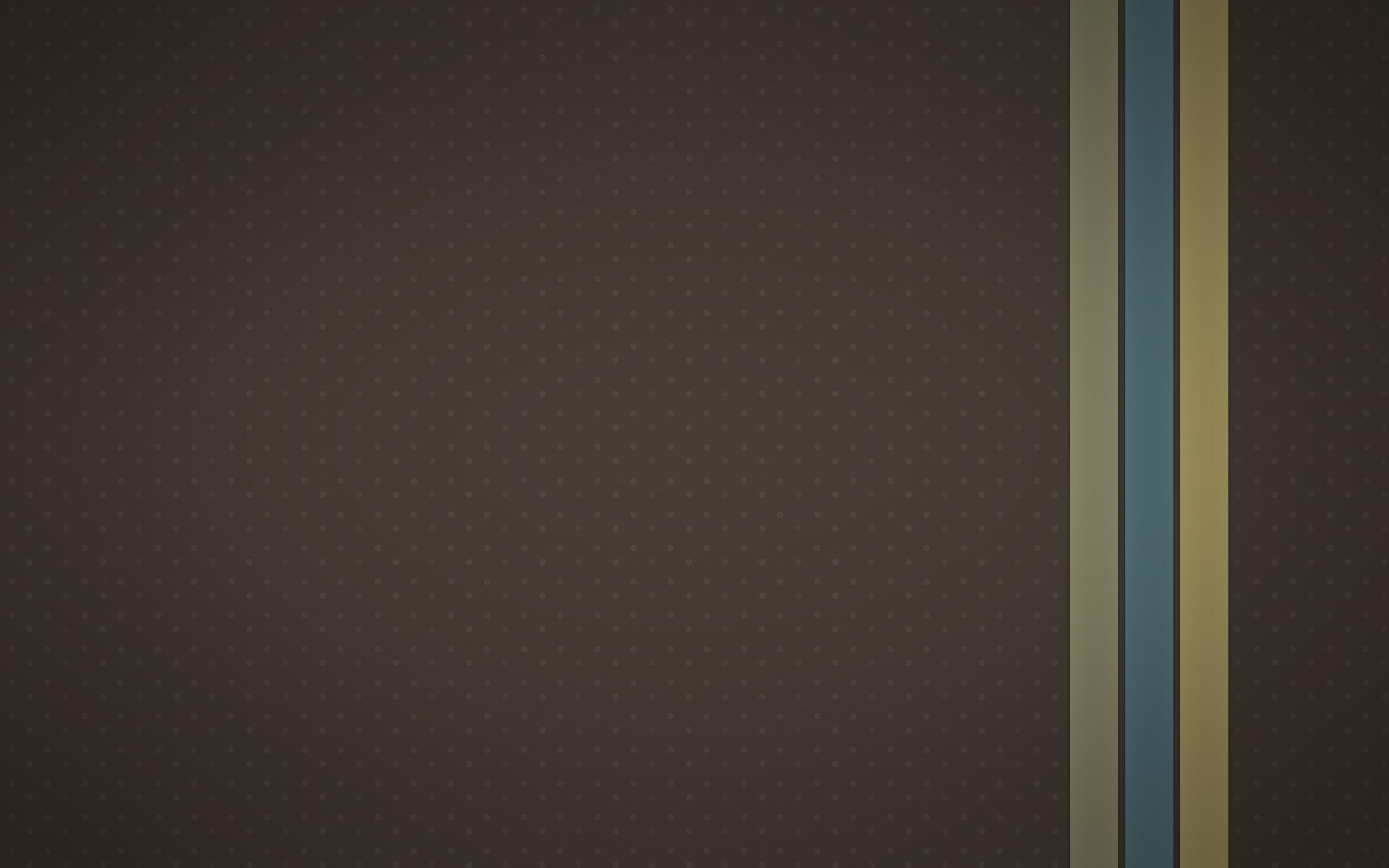 Minimalist Wallpaper 5737 2560x1600 px