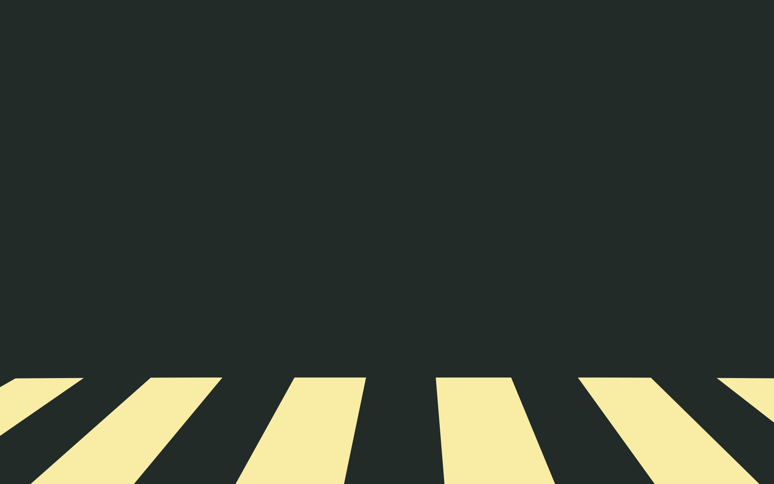 candy-minimalist-55774.jpg