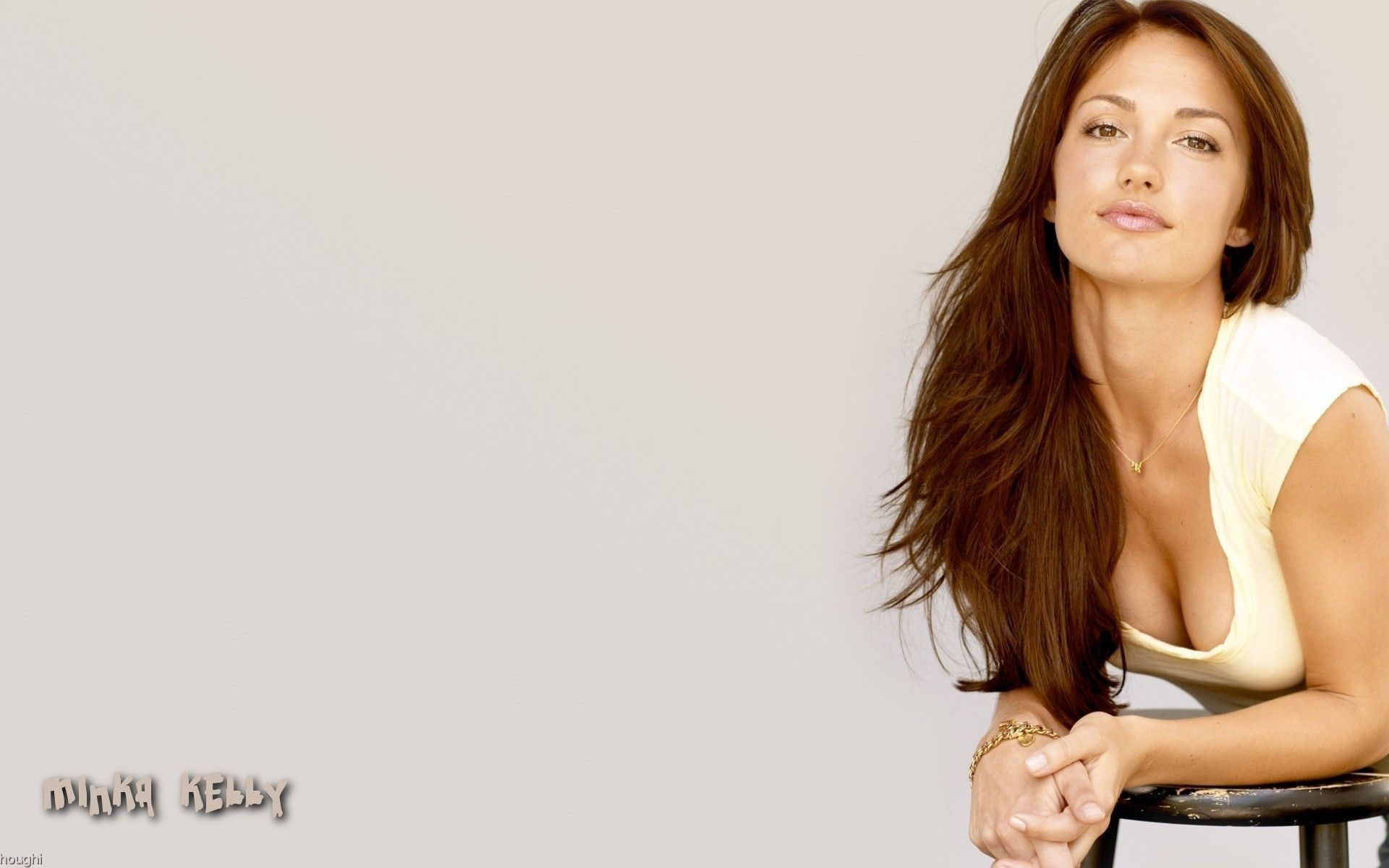 Minka Kelly 2014 download