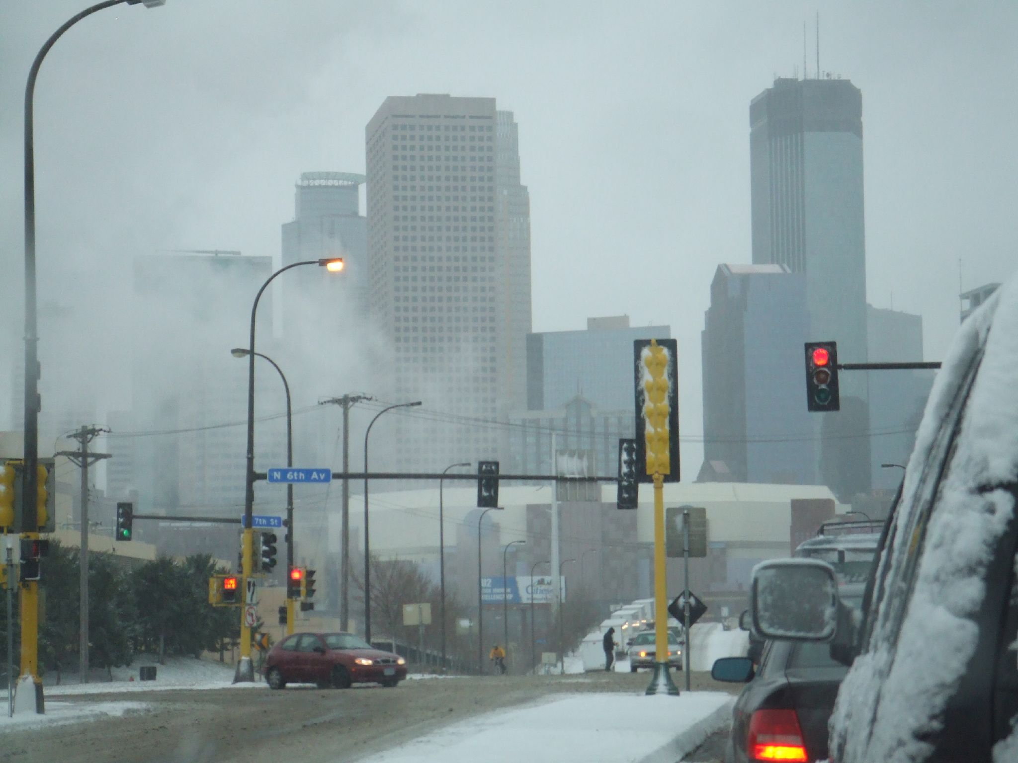 File:Minneapolis Fog.jpg
