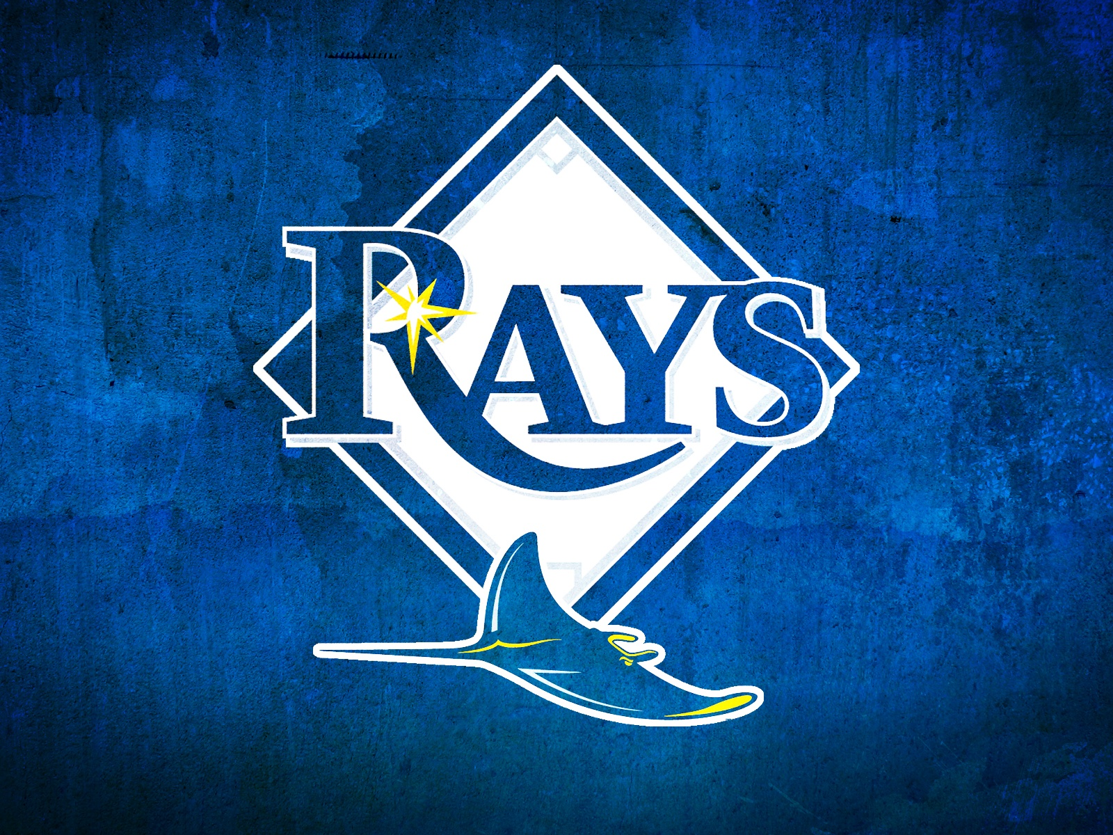 Tampa Bay Rays Res: 1600x1200 / Size:938kb. Views: 8683