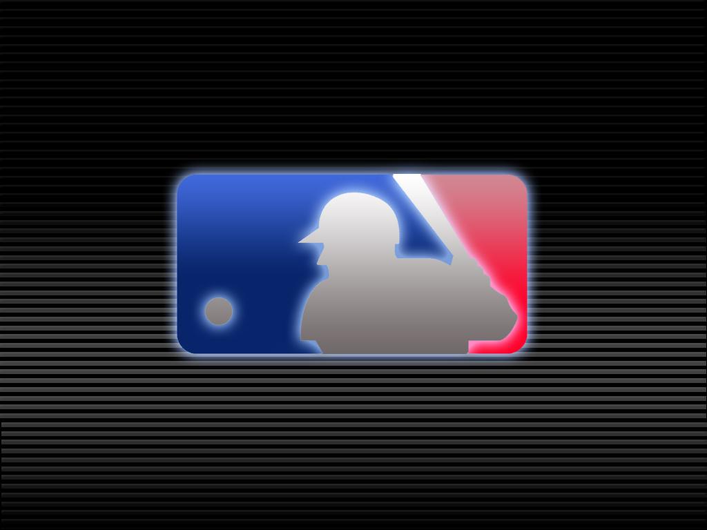 MLB Wallpaper 13482 1024x768 px