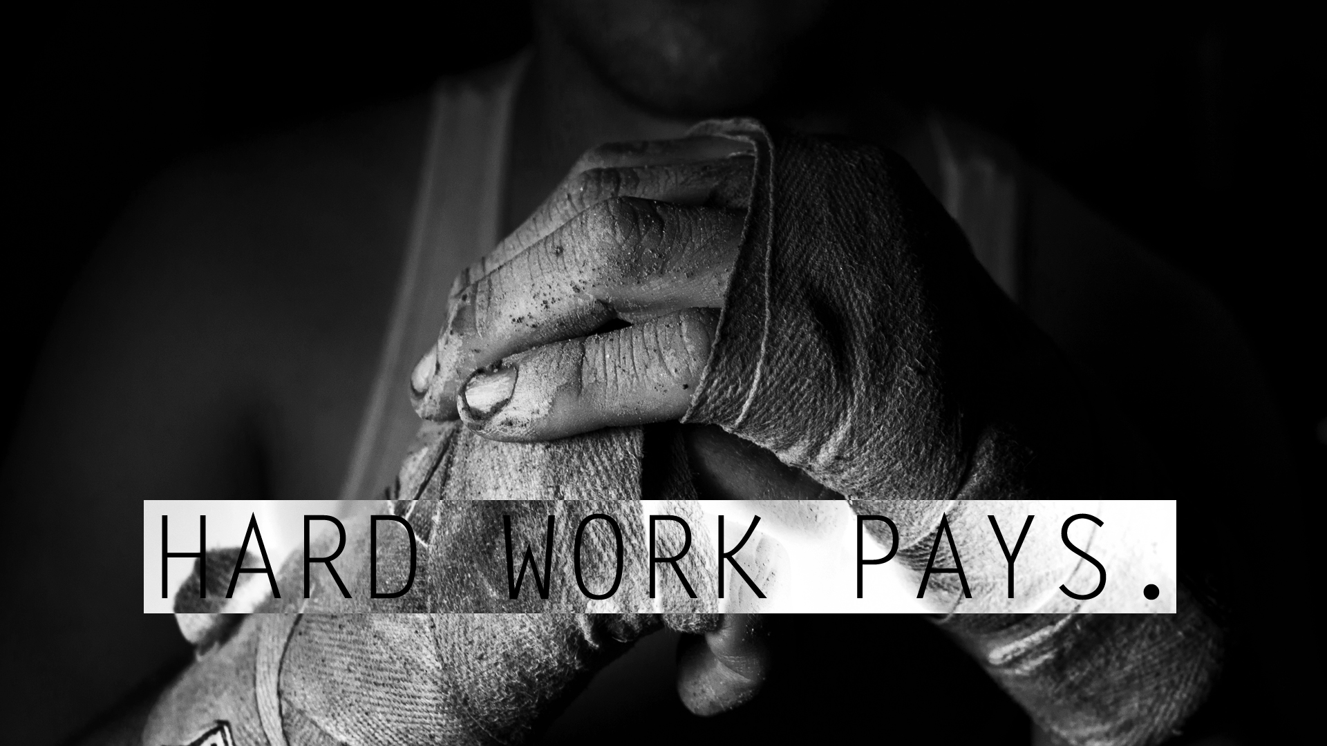 boxing mma wallpaper background