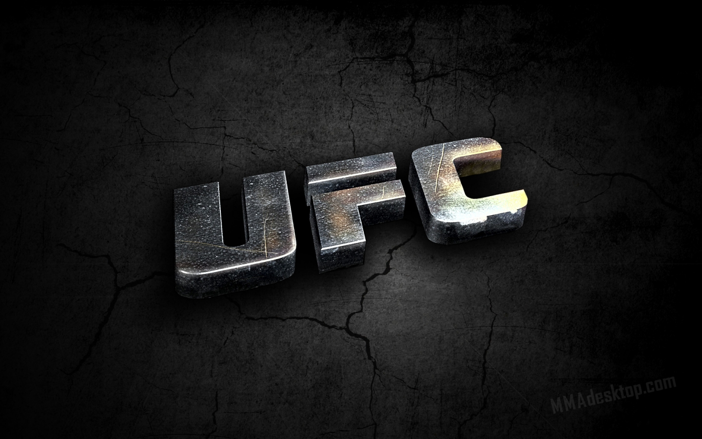 Sports - MMA Mma Mixed Martial Arts Ultimate Fighting Championship Fighting Championship Wallpaper