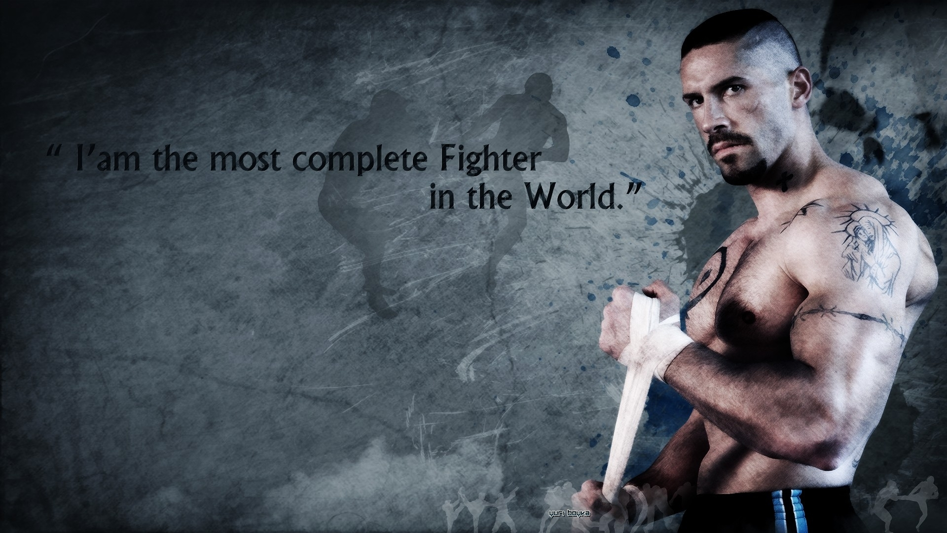 quotes men yuri boyka scott adkins undisputed iii redemption mma wallpaper