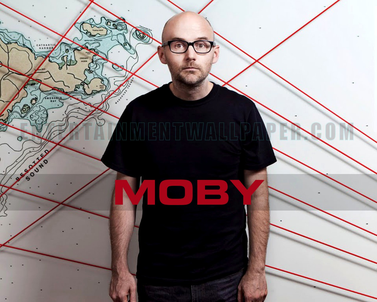 Moby Wallpaper - Original size, download now.