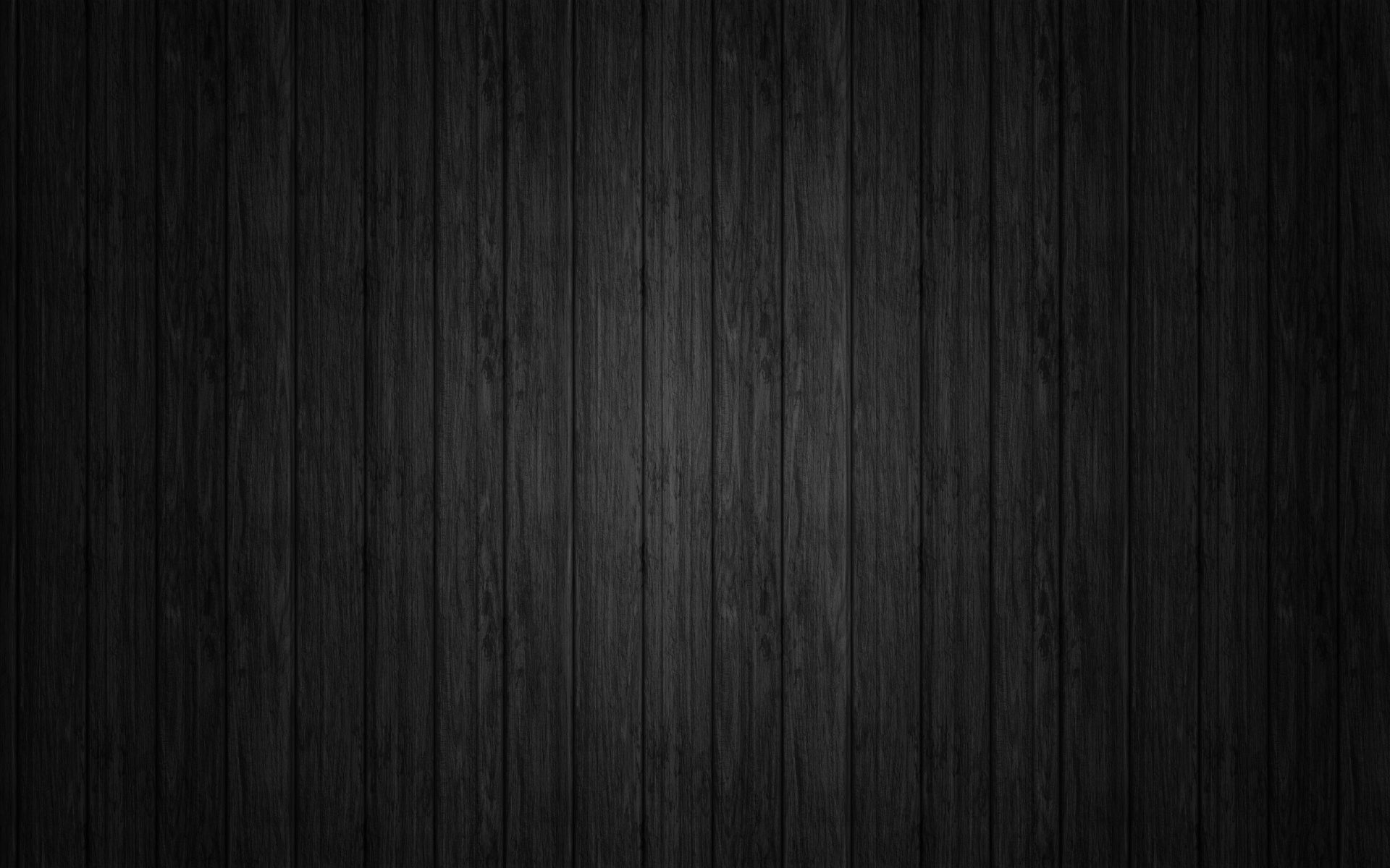 Modern Black Wallpaper