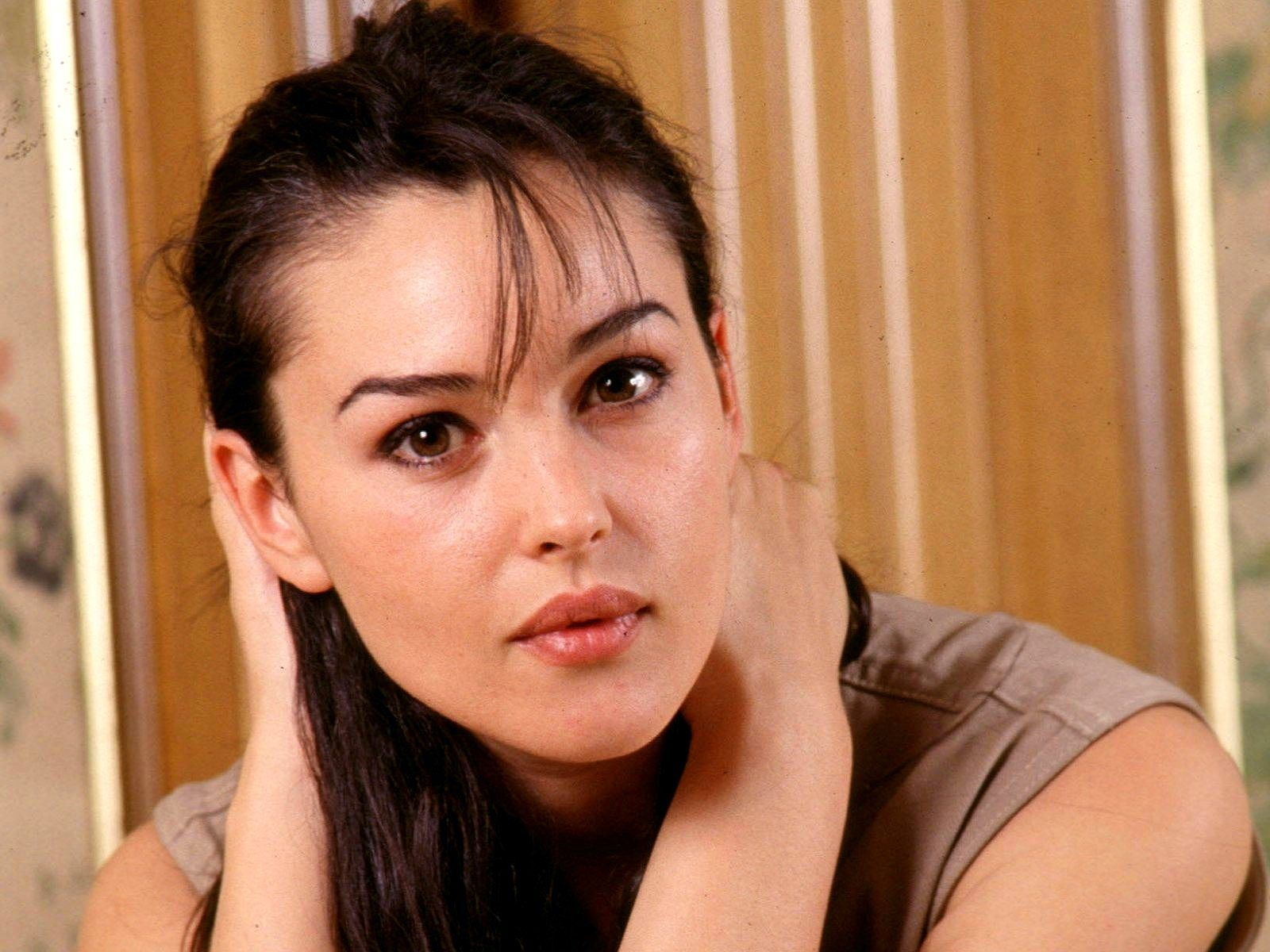 Monica Bellucci HD Wallpaper #5