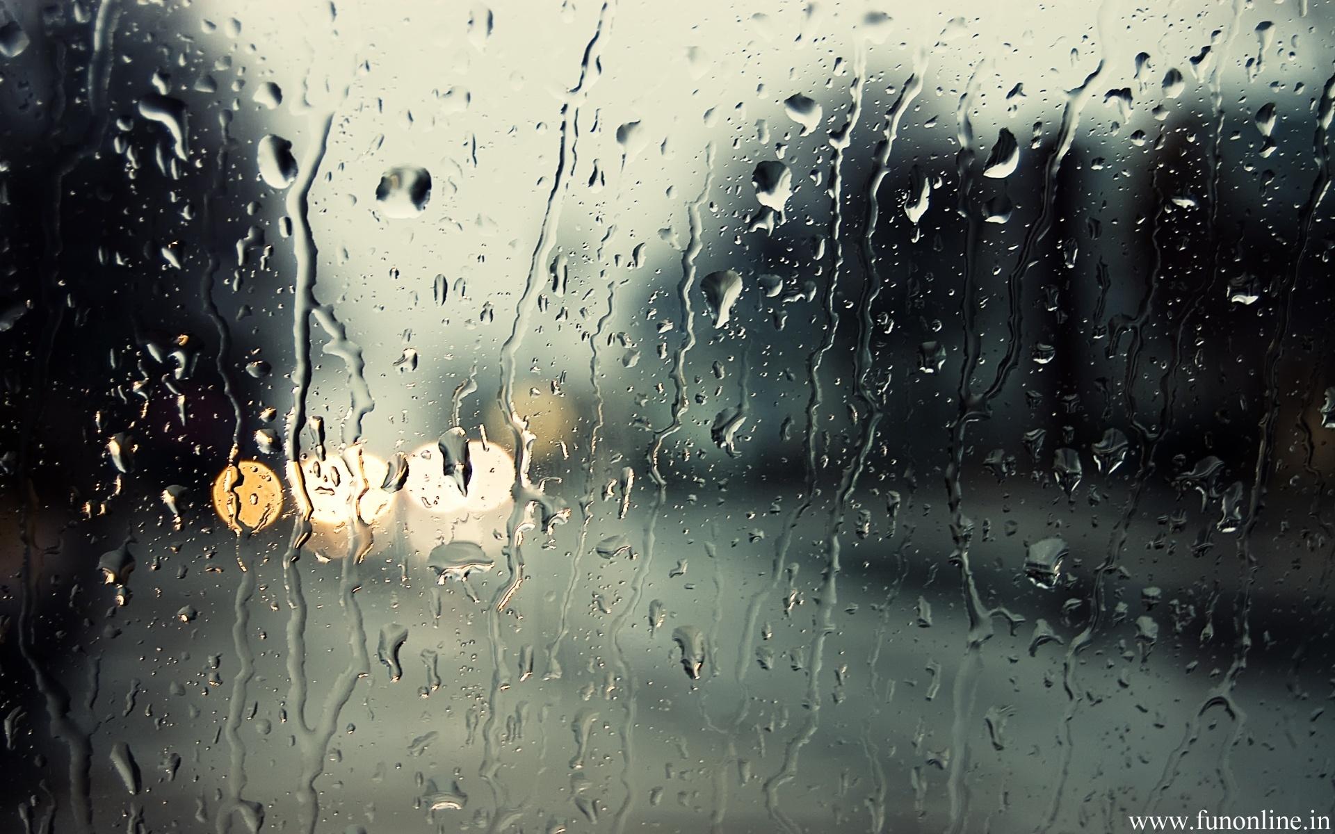 ... monsoon-rain-wallpaper ...