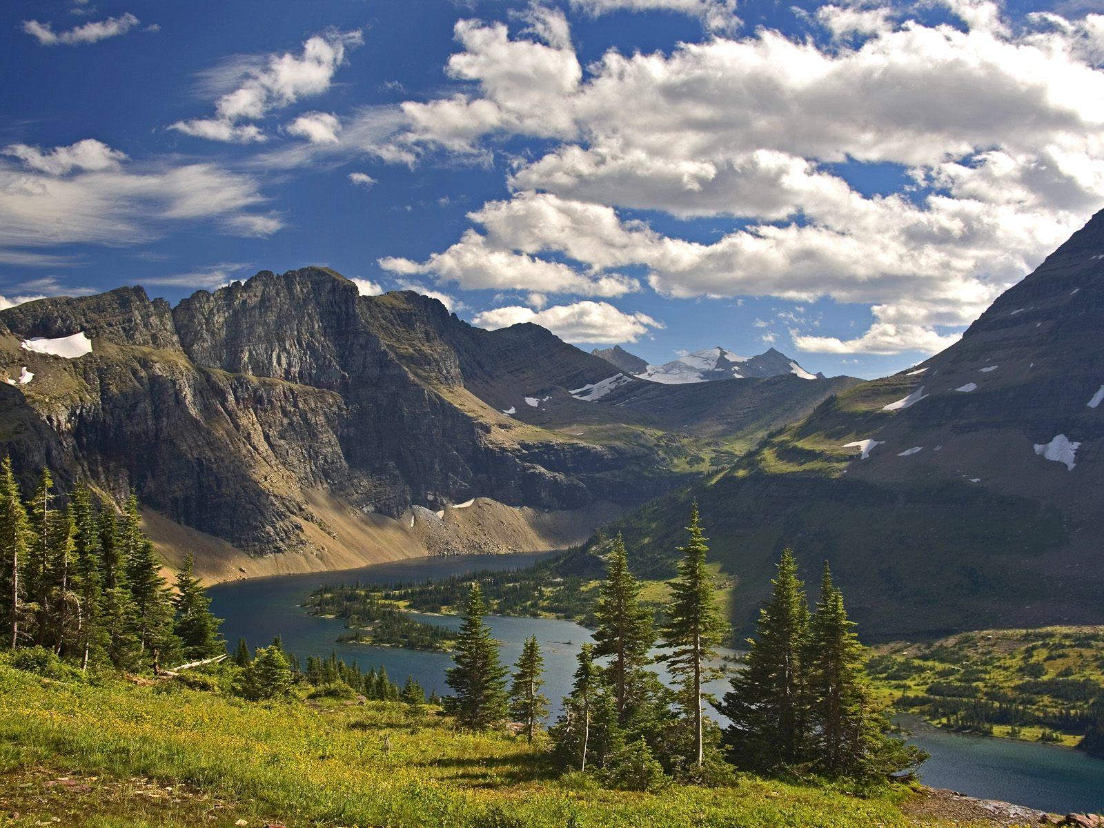 Montana Wallpaper 15865 1600x1200 px