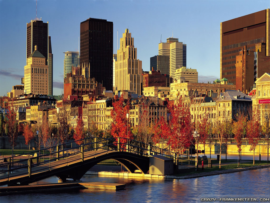 ... montreal (7) ...