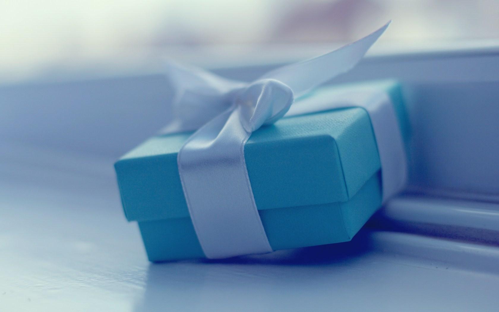 Mood Gift Box