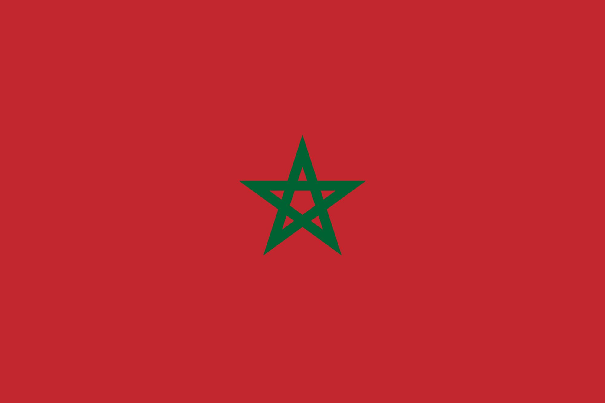 Flag of Morocco.svg