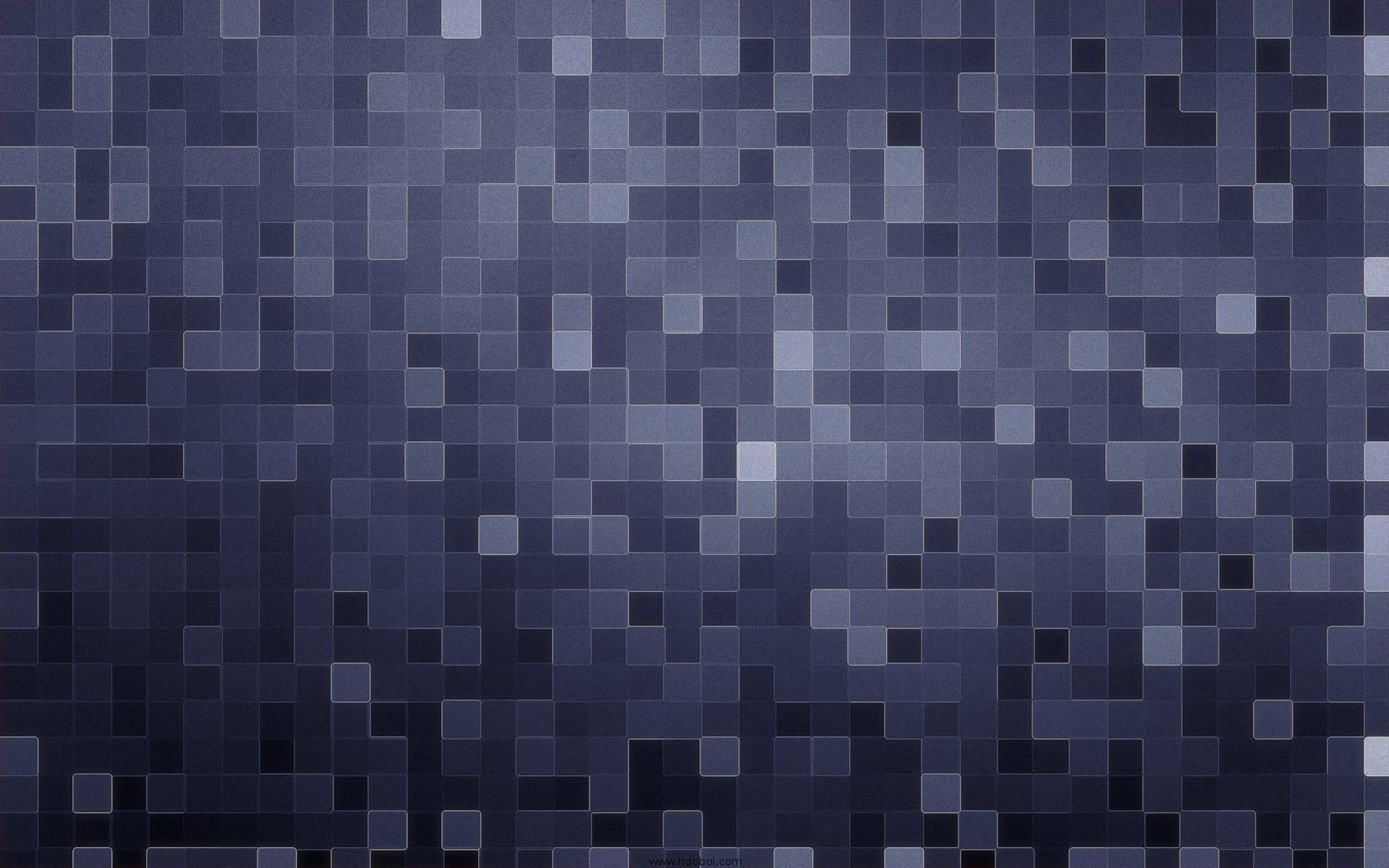 Mosaic Wallpaper