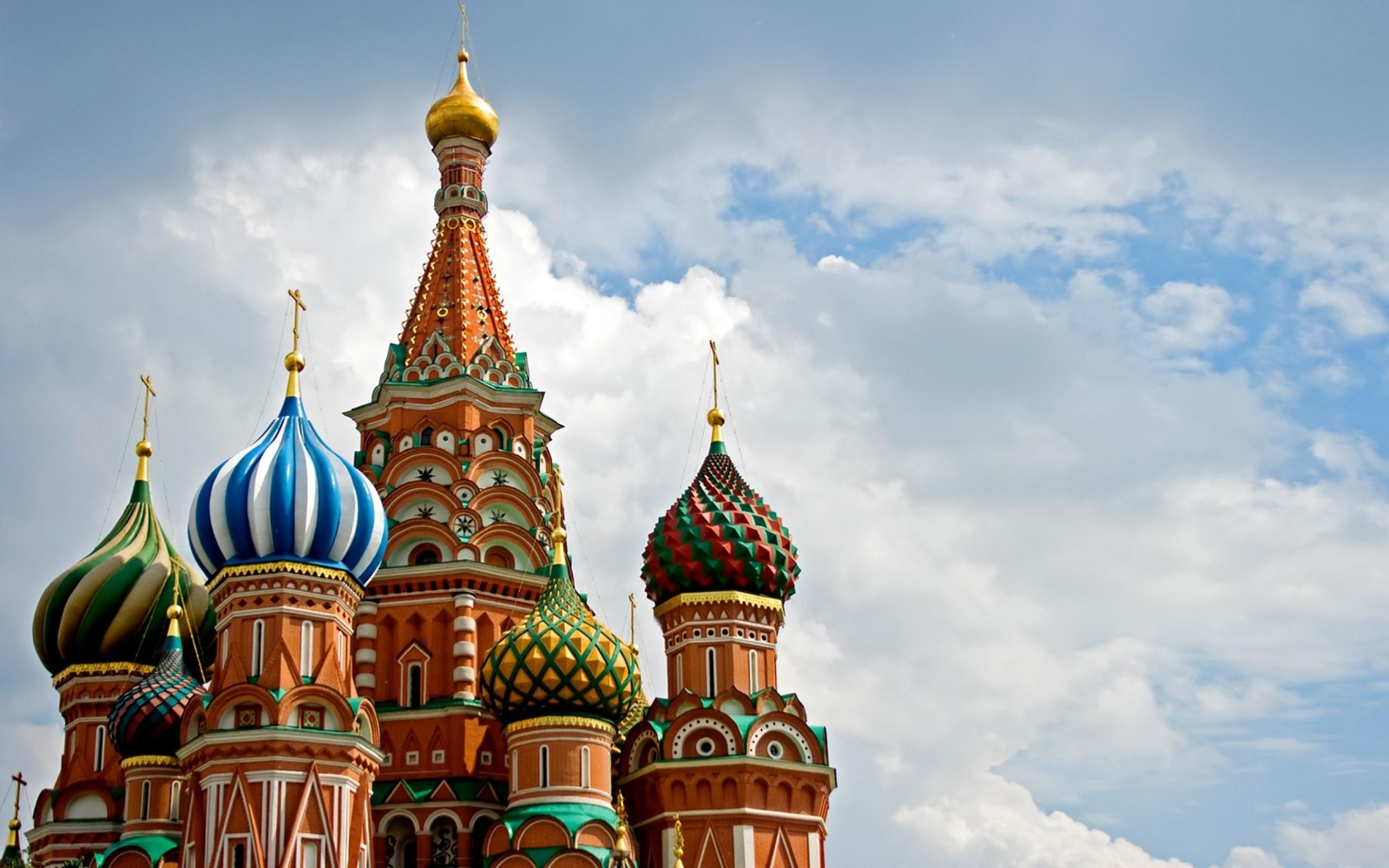 Moscow · Moscow · Moscow · Moscow Pictures ...