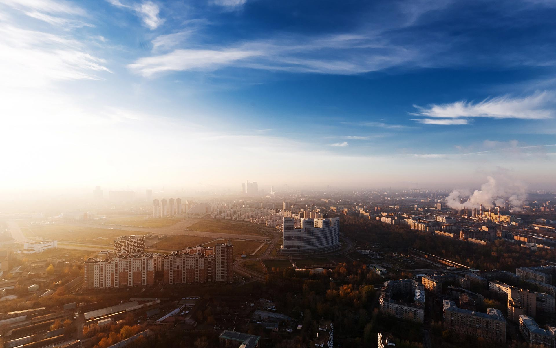 Moscow Wallpaper; Moscow Wallpaper; Moscow Wallpaper ...