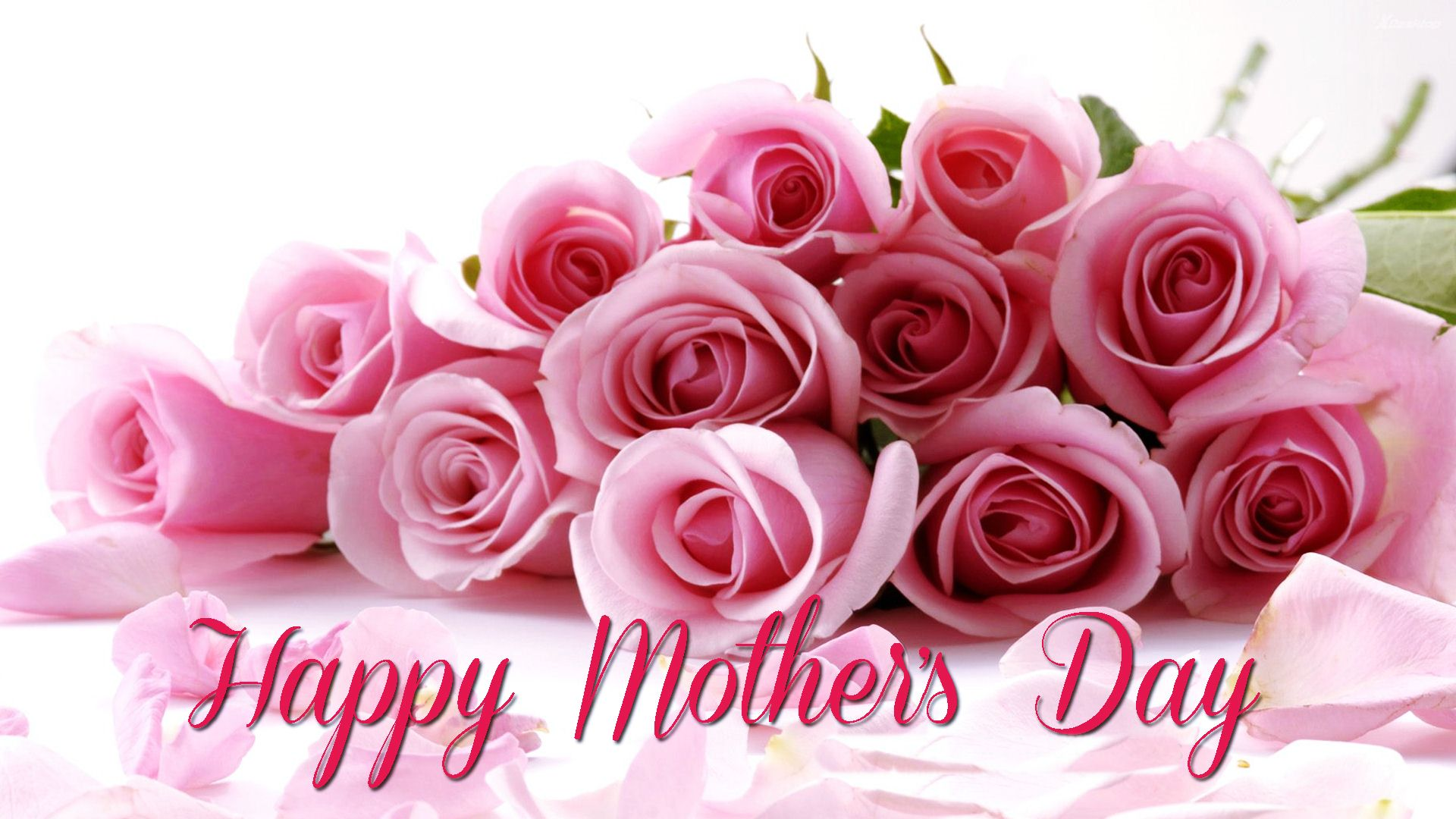 Mothers Day HD 6 15405 HD Images Wallpapers