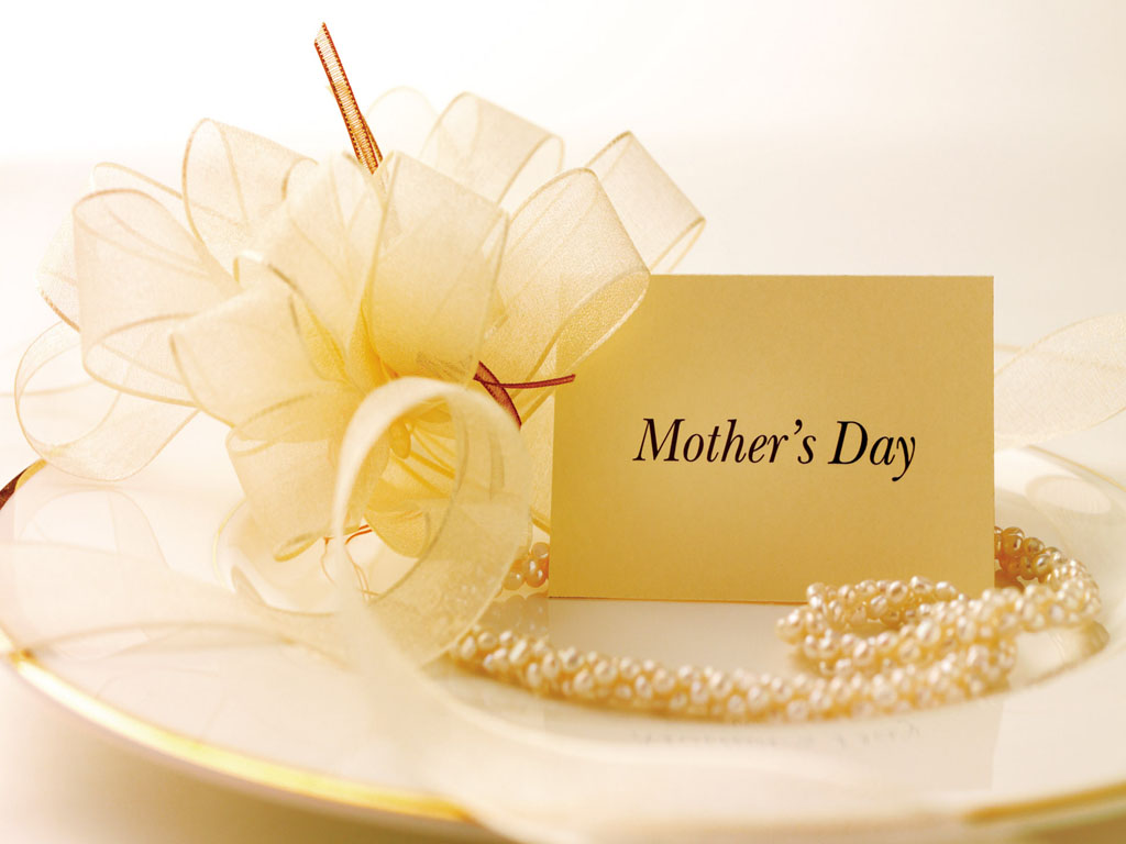 2013 mothers day wallpapers