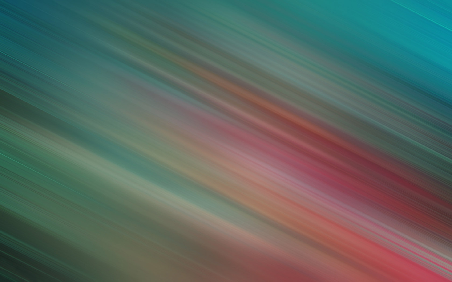 DOWNLOAD: Pattern Blue Red Motion Blur free background 2560 x 1600