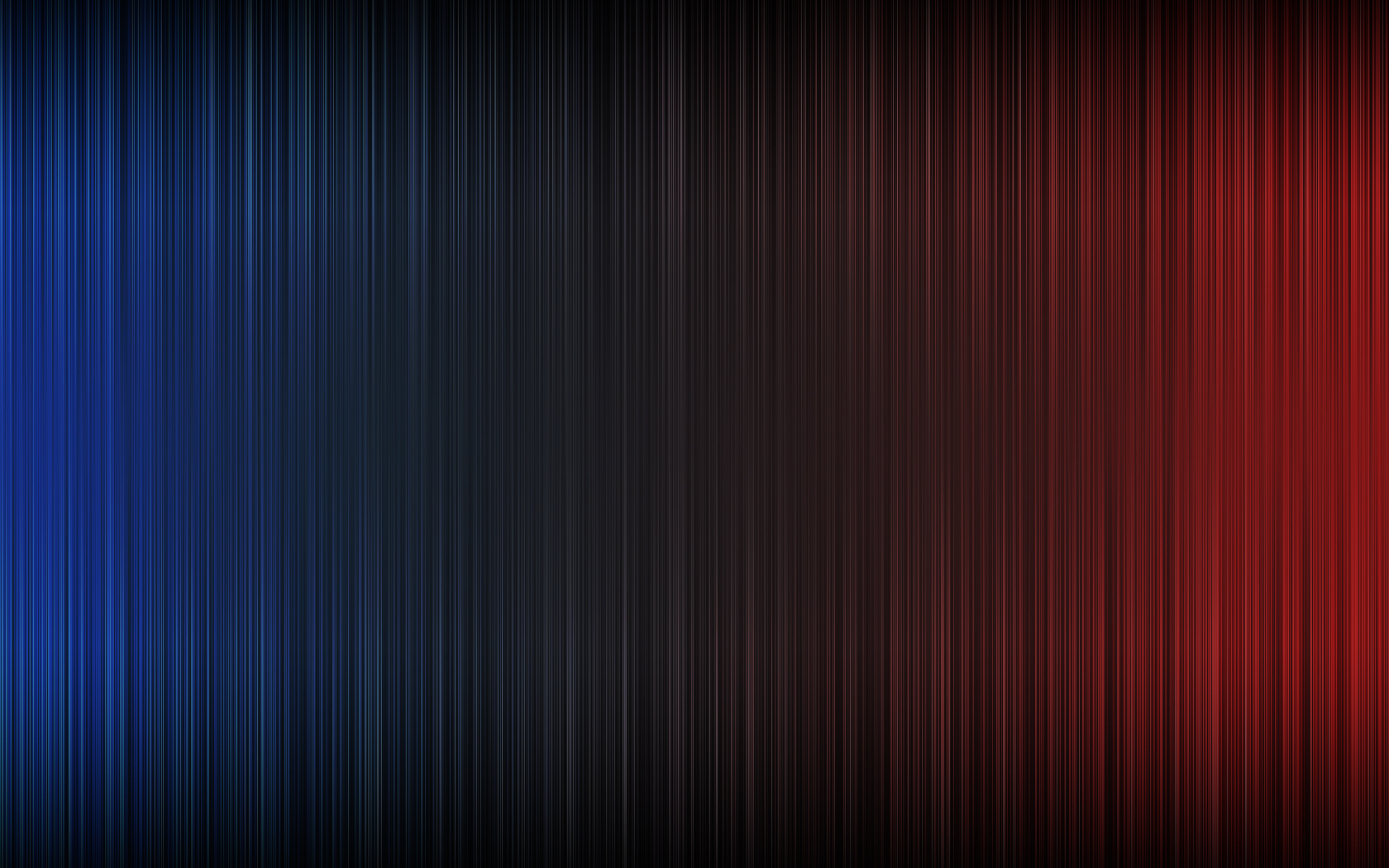 Motion Blur Wallpaper Free Design Abstract