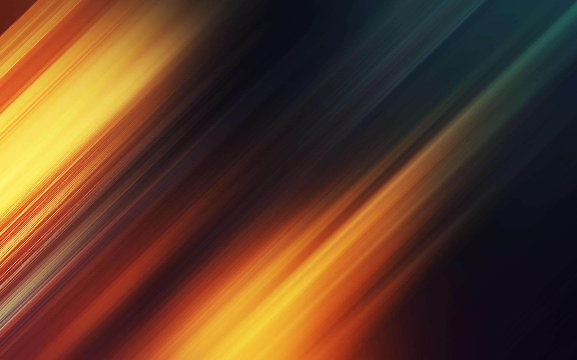 Motion Blur Wallpaper