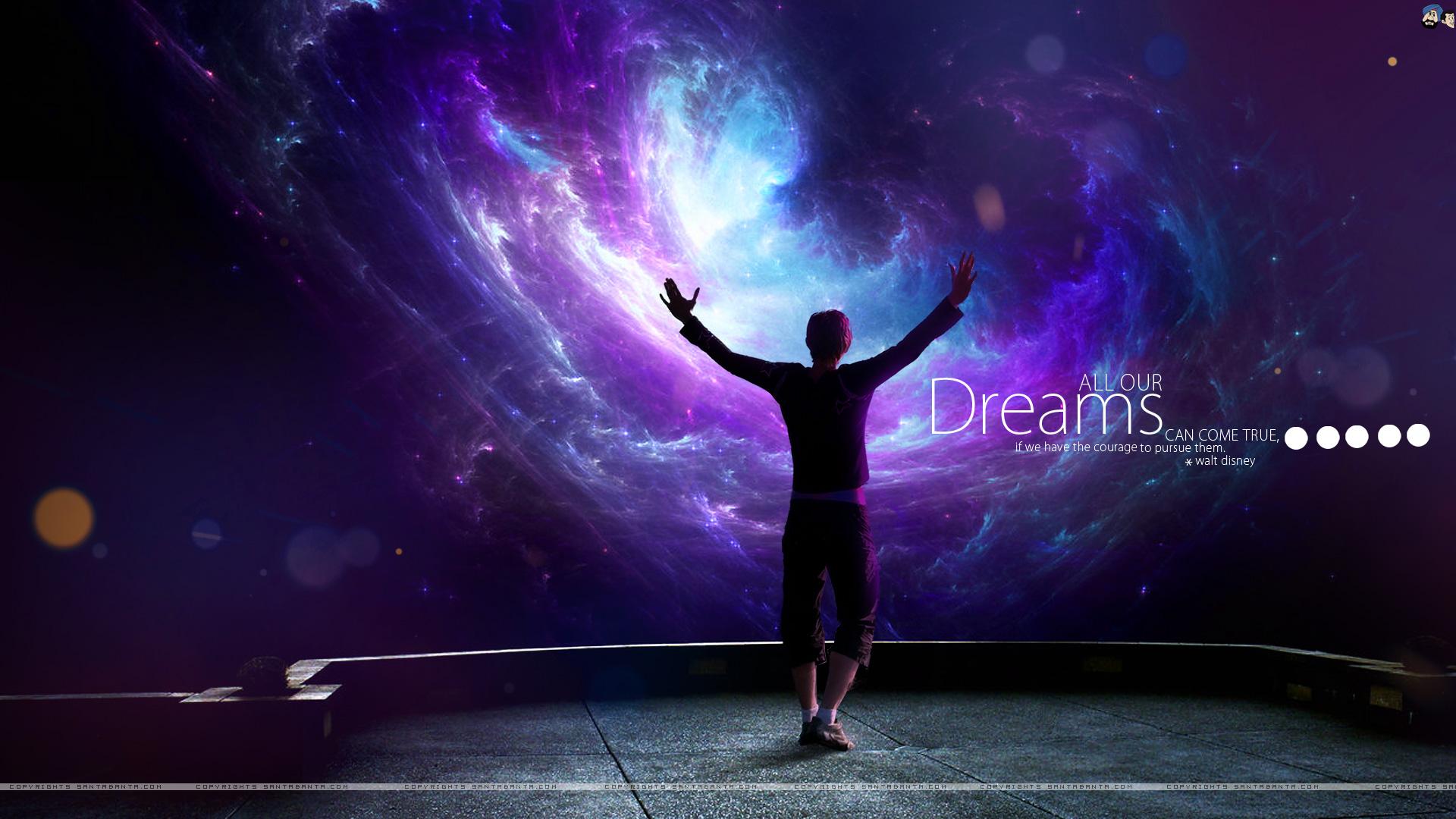 Dreams1.jpg (1920×1080)