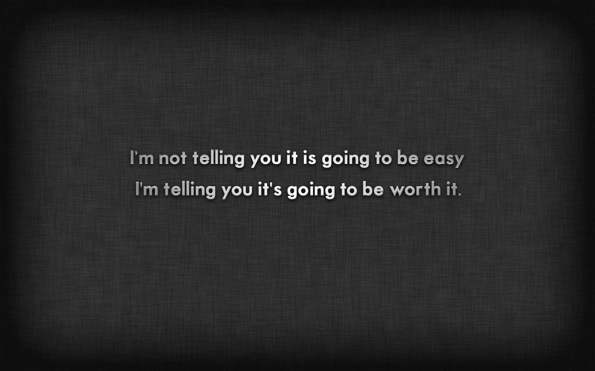 ... motivational-quotes-hd-wallpapers-quotes-photo-motivational-wallpaper ...